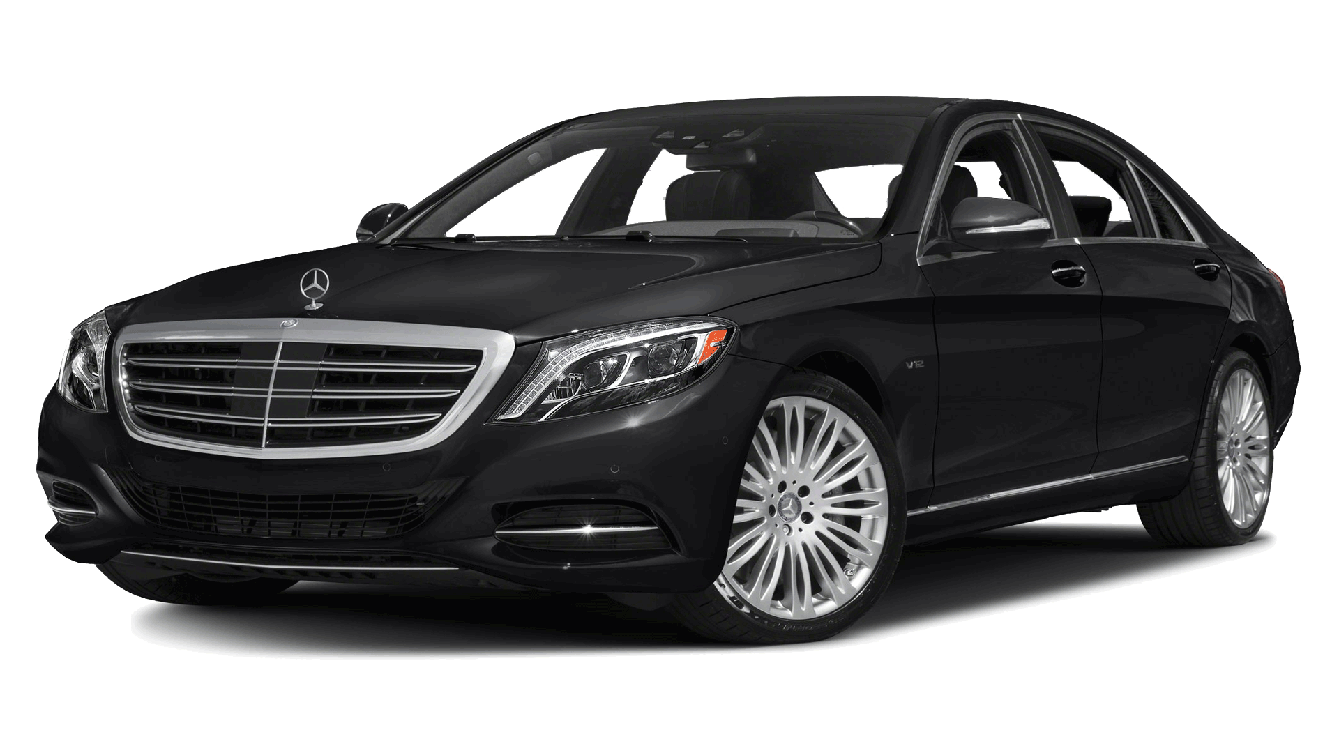 Mercedes benz s 550 rudy limousines for Mercedes benz 550s