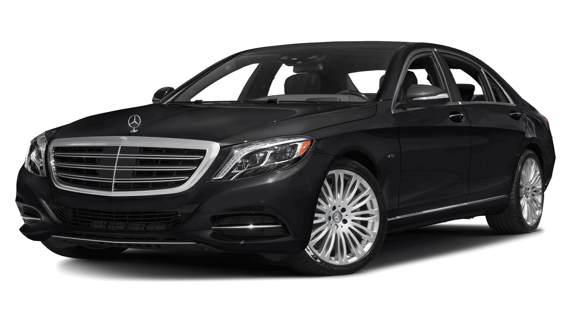 Mercedes benz s 550 rudy limousines for Mercedes benz s class 550